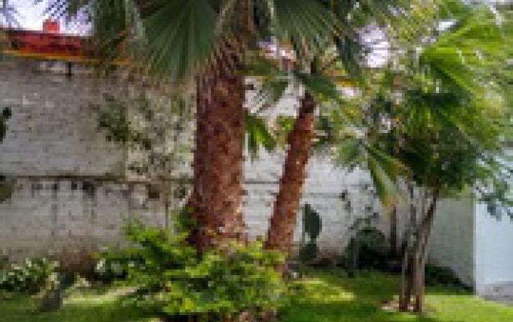 Foto de casa en renta en chula vista tranquila 33, buenavista, ixtlahuacán de los membrillos, jalisco, 1703814 no 24