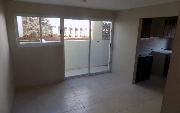 Foto de casa en venta en chulavista 13, chulavista, xalapa, veracruz, 2027626 no 06