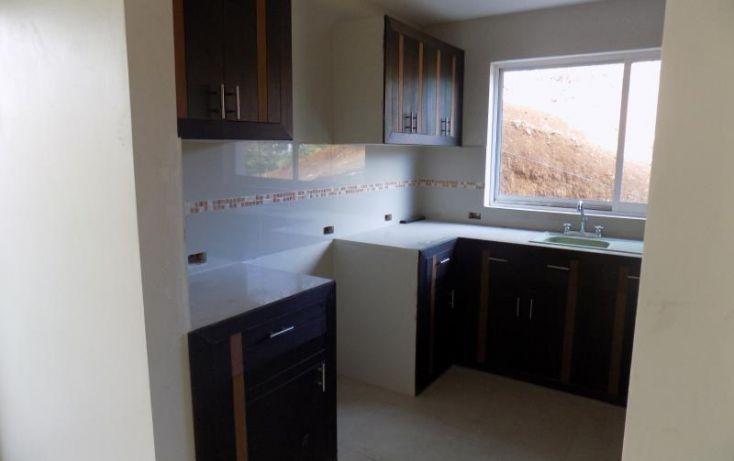 Foto de casa en venta en chulavista 13, chulavista, xalapa, veracruz, 2027626 no 07