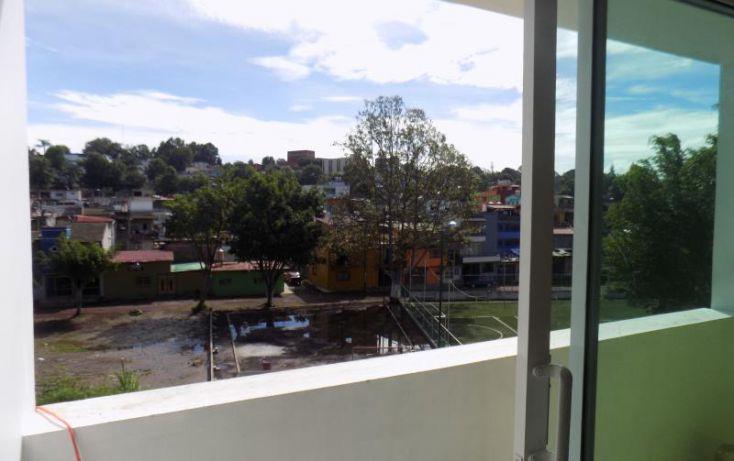 Foto de casa en venta en chulavista 13, chulavista, xalapa, veracruz, 2027626 no 09