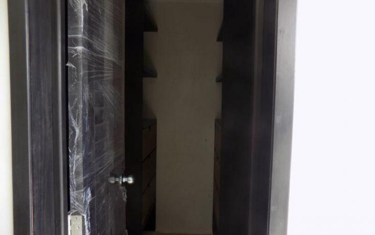 Foto de casa en venta en chulavista 13, chulavista, xalapa, veracruz, 2027626 no 11