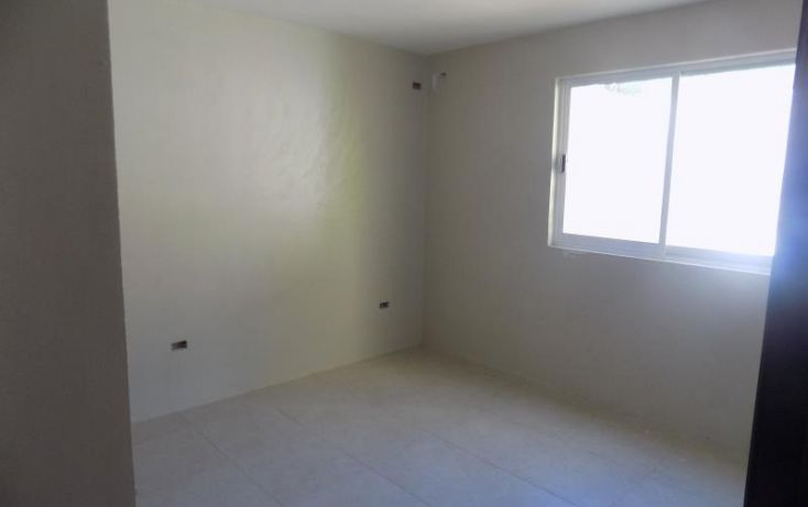 Foto de casa en venta en chulavista 13, chulavista, xalapa, veracruz, 2027626 no 13