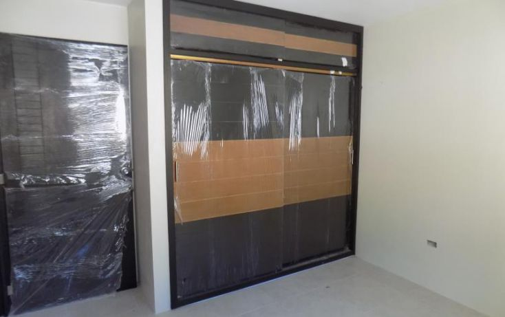 Foto de casa en venta en chulavista 13, chulavista, xalapa, veracruz, 2027626 no 14