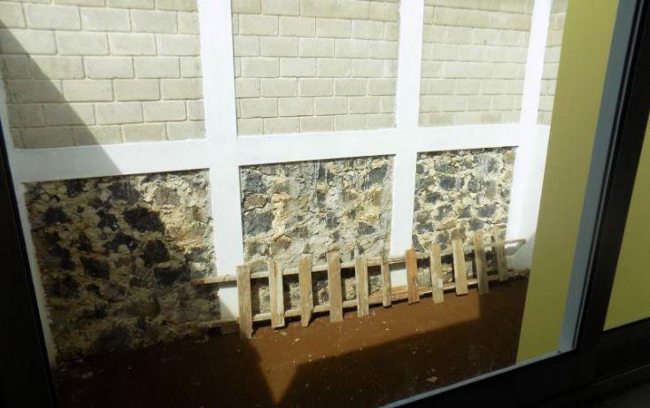 Foto de casa en venta en chulavista 13, chulavista, xalapa, veracruz, 2027626 no 19