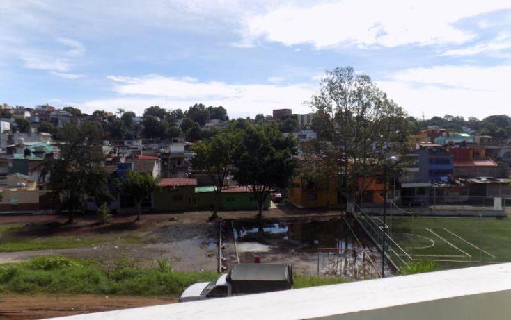 Foto de casa en venta en chulavista 13, chulavista, xalapa, veracruz, 2027626 no 20