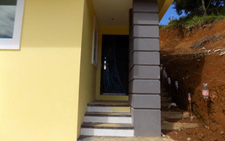 Foto de casa en venta en chulavista 13, chulavista, xalapa, veracruz, 2027626 no 21