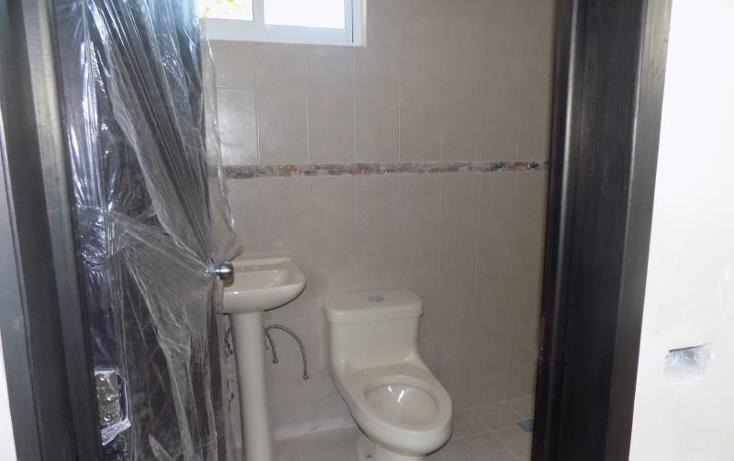 Foto de casa en venta en chulavista 13, represa del carmen, xalapa, veracruz de ignacio de la llave, 2699304 No. 15