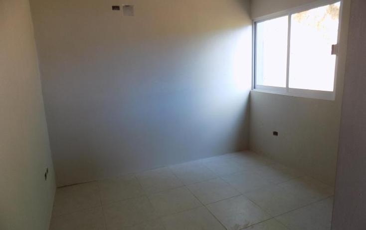 Foto de casa en venta en chulavista 13, represa del carmen, xalapa, veracruz de ignacio de la llave, 2699304 No. 16
