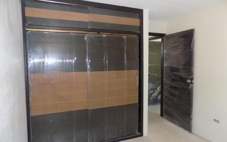 Foto de casa en venta en chulavista 13, represa del carmen, xalapa, veracruz de ignacio de la llave, 2699304 No. 17