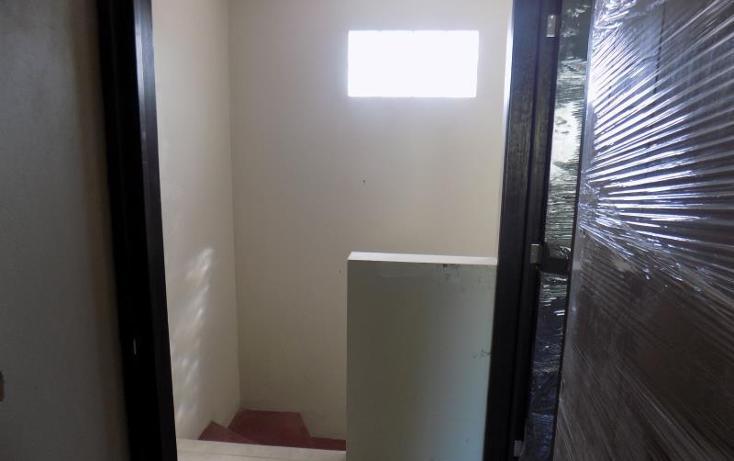 Foto de casa en venta en chulavista 13, represa del carmen, xalapa, veracruz de ignacio de la llave, 2699304 No. 18