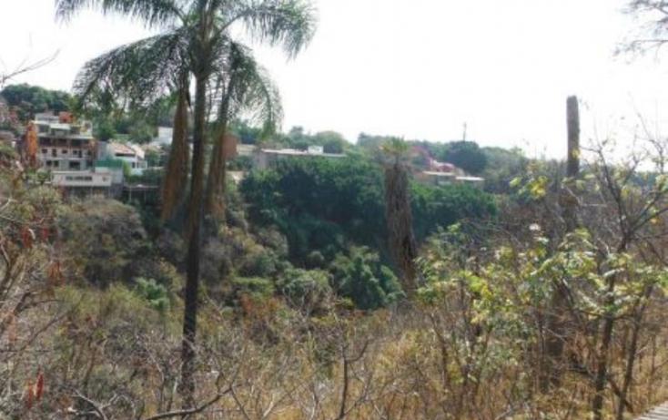 Foto de edificio en venta en chulavista 200, chulavista, cuernavaca, morelos, 411948 no 13