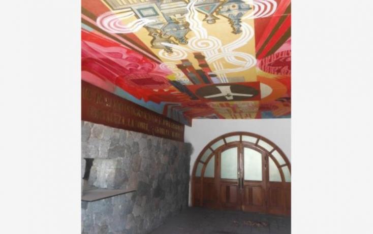 Foto de edificio en venta en chulavista 200, chulavista, cuernavaca, morelos, 411948 no 26
