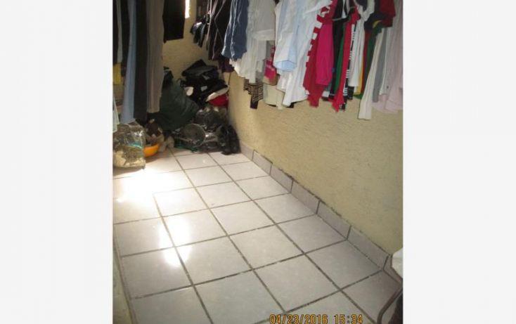 Foto de casa en venta en chulavista 356, el refugio, san pedro tlaquepaque, jalisco, 1815672 no 03