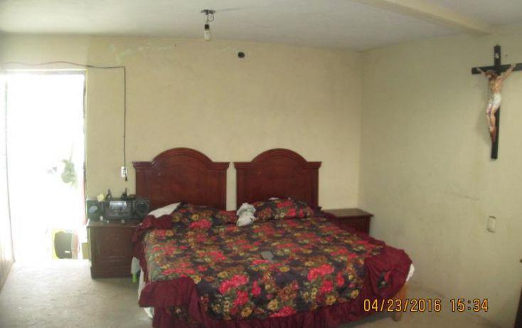 Foto de casa en venta en chulavista 356, el refugio, san pedro tlaquepaque, jalisco, 1815672 no 04