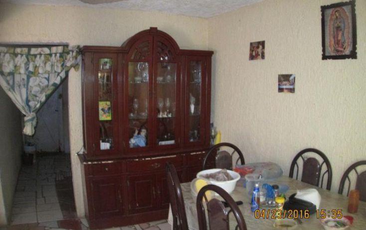 Foto de casa en venta en chulavista 356, el refugio, san pedro tlaquepaque, jalisco, 1815672 no 05