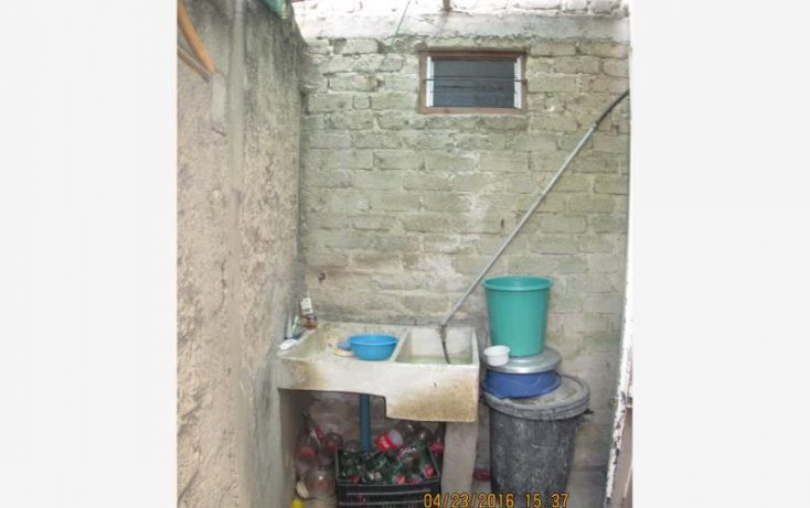 Foto de casa en venta en chulavista 356, el refugio, san pedro tlaquepaque, jalisco, 1815672 no 08