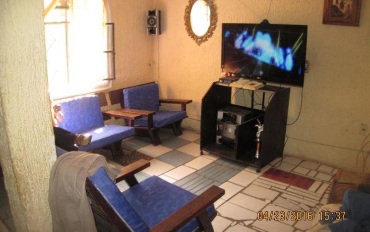 Foto de casa en venta en chulavista 356, el refugio, san pedro tlaquepaque, jalisco, 1815672 no 09