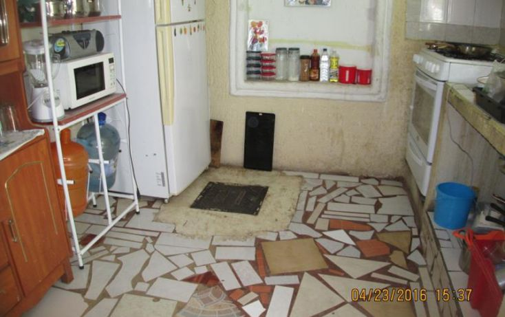 Foto de casa en venta en chulavista 356, el refugio, san pedro tlaquepaque, jalisco, 1815672 no 10