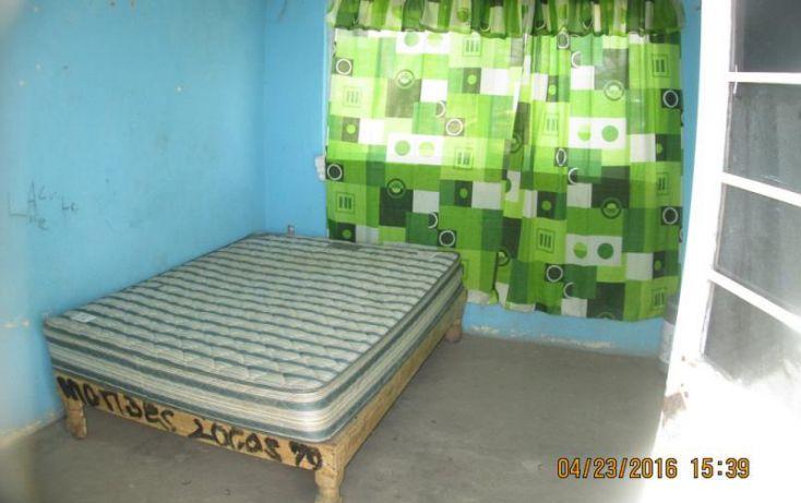 Foto de casa en venta en chulavista 356, el refugio, san pedro tlaquepaque, jalisco, 1815672 no 11