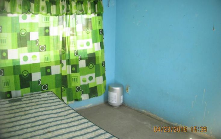 Foto de casa en venta en chulavista 356, el refugio, san pedro tlaquepaque, jalisco, 1815672 no 12