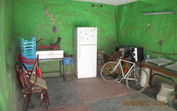 Foto de casa en venta en chulavista 356, el refugio, san pedro tlaquepaque, jalisco, 1815672 no 14