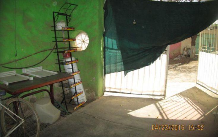 Foto de casa en venta en chulavista 356, el refugio, san pedro tlaquepaque, jalisco, 1815672 no 15