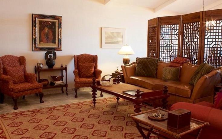 Foto de casa en venta en  , chulavista, chapala, jalisco, 1359537 No. 05