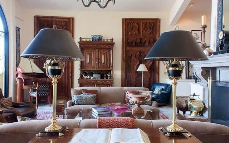 Foto de casa en venta en  , chulavista, chapala, jalisco, 1359537 No. 06