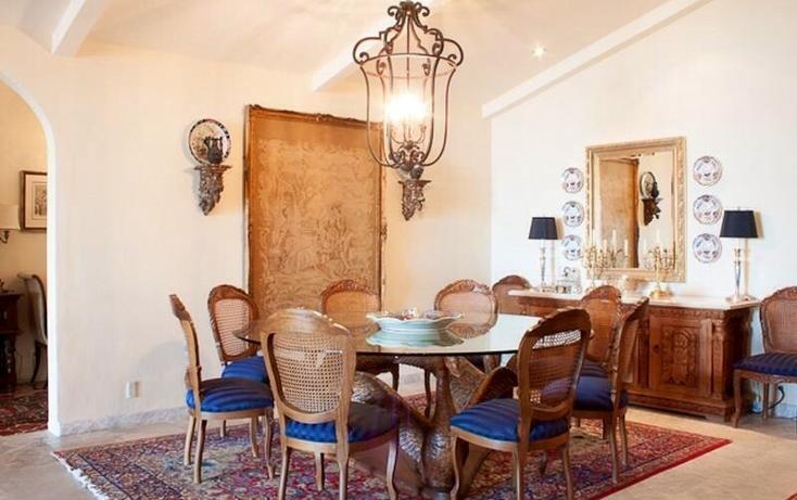 Foto de casa en venta en  , chulavista, chapala, jalisco, 1359537 No. 08