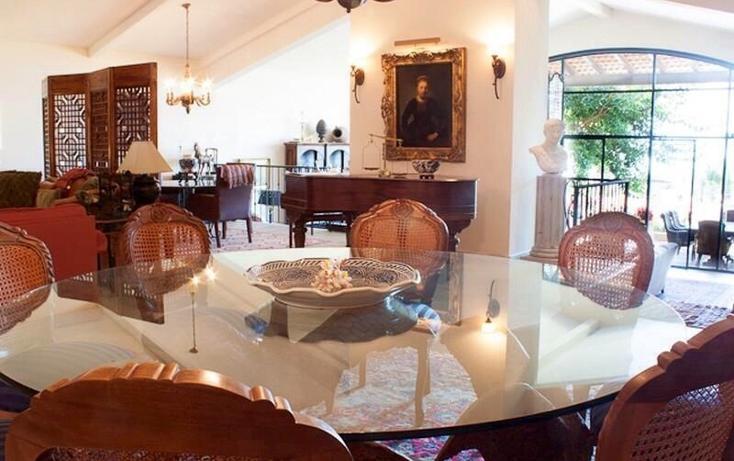 Foto de casa en venta en  , chulavista, chapala, jalisco, 1359537 No. 09