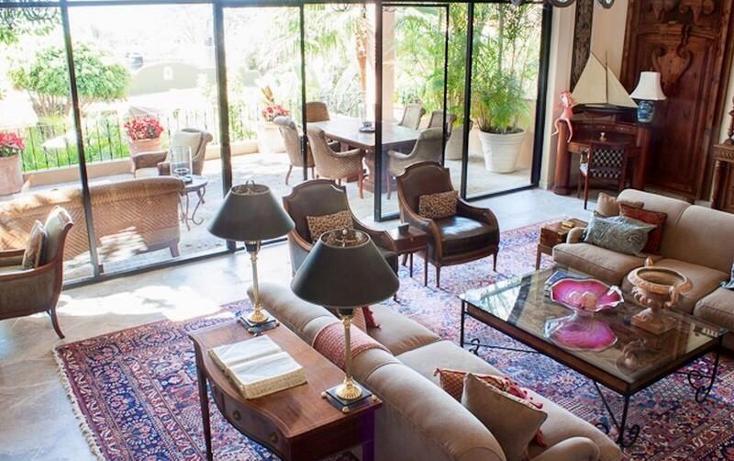 Foto de casa en venta en  , chulavista, chapala, jalisco, 1359537 No. 10