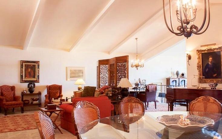 Foto de casa en venta en  , chulavista, chapala, jalisco, 1359537 No. 11