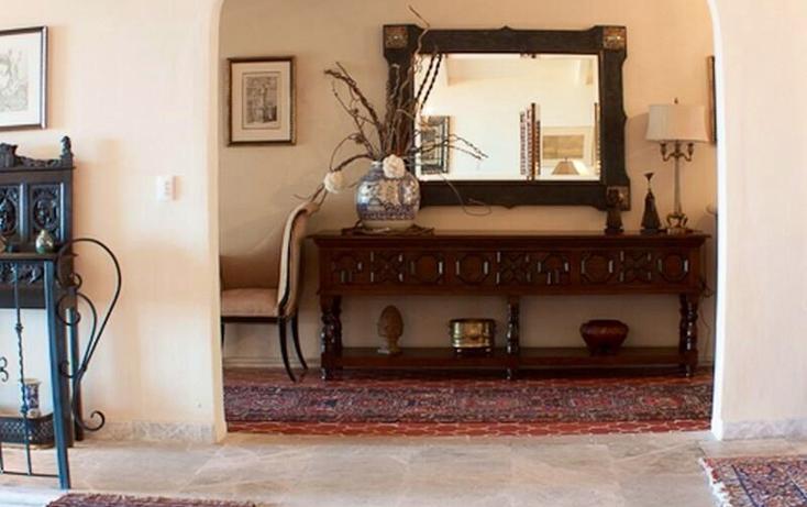 Foto de casa en venta en  , chulavista, chapala, jalisco, 1359537 No. 12