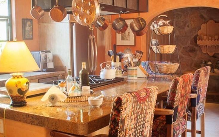 Foto de casa en venta en  , chulavista, chapala, jalisco, 1359537 No. 16
