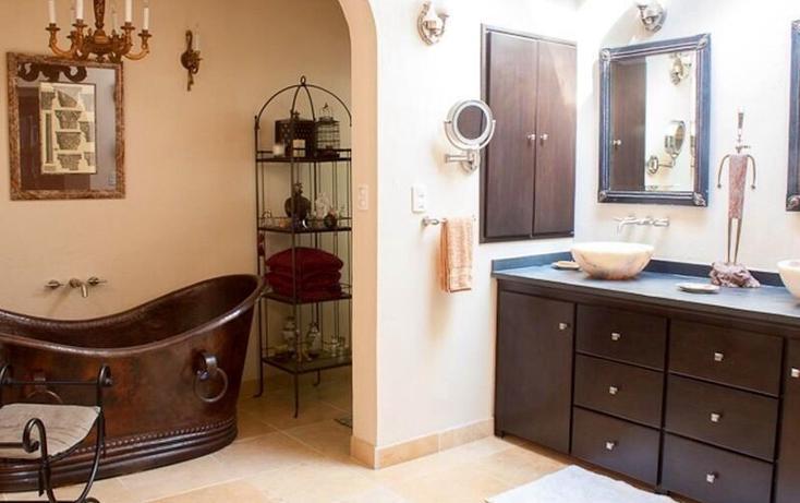 Foto de casa en venta en  , chulavista, chapala, jalisco, 1359537 No. 20
