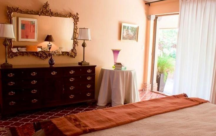 Foto de casa en venta en  , chulavista, chapala, jalisco, 1359537 No. 21