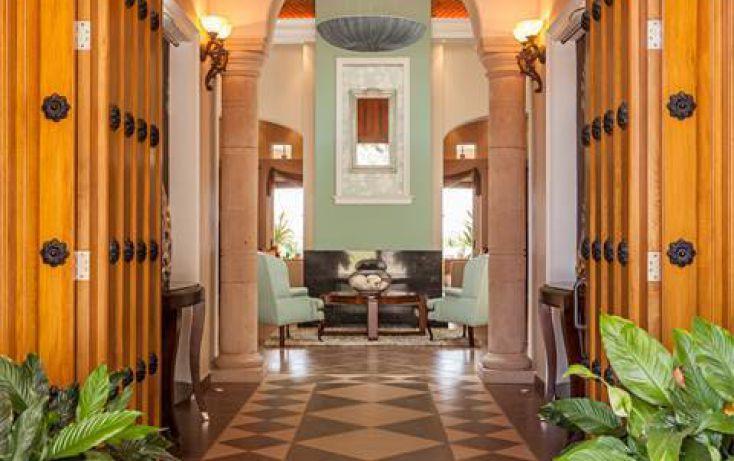 Foto de casa en venta en, chulavista, chapala, jalisco, 1836380 no 04