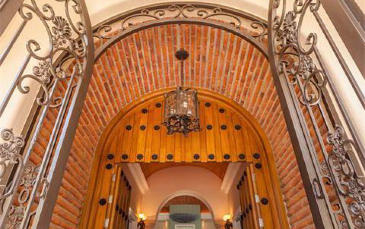 Foto de casa en venta en, chulavista, chapala, jalisco, 1836380 no 06