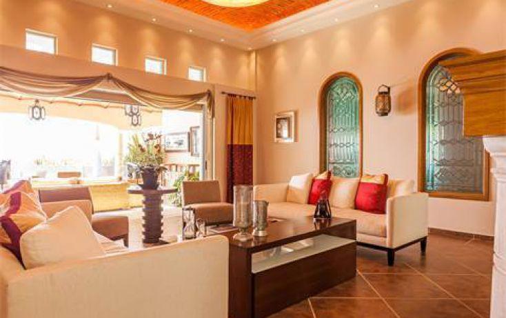 Foto de casa en venta en, chulavista, chapala, jalisco, 1836380 no 09
