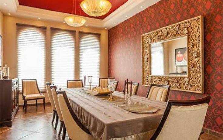 Foto de casa en venta en, chulavista, chapala, jalisco, 1836380 no 11