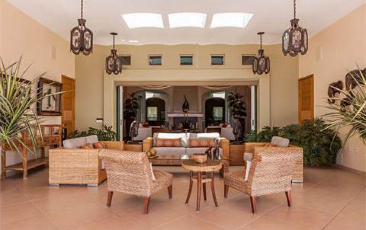 Foto de casa en venta en, chulavista, chapala, jalisco, 1836380 no 12