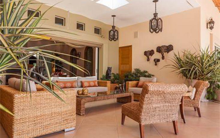 Foto de casa en venta en, chulavista, chapala, jalisco, 1836380 no 14