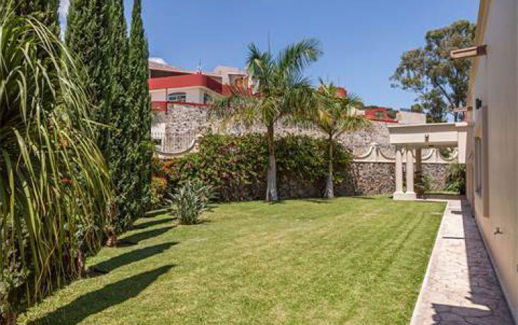 Foto de casa en venta en, chulavista, chapala, jalisco, 1836380 no 38