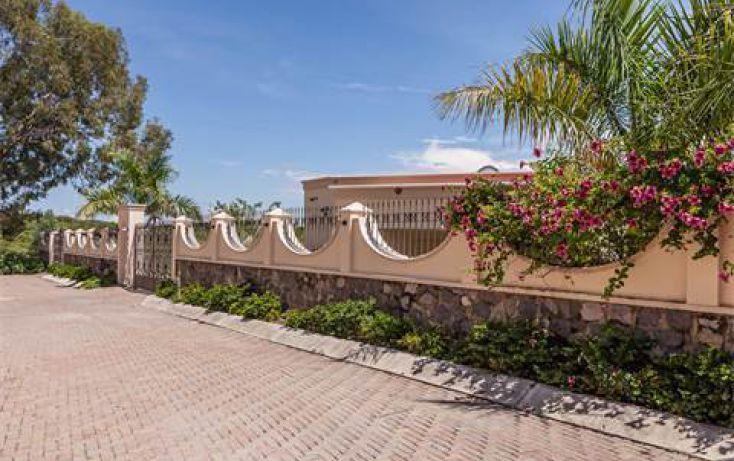 Foto de casa en venta en, chulavista, chapala, jalisco, 1836380 no 41