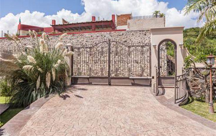 Foto de casa en venta en, chulavista, chapala, jalisco, 1836380 no 43
