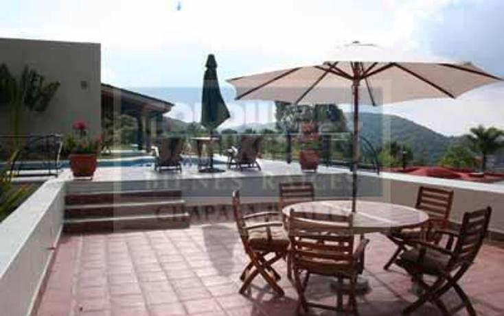 Foto de casa en venta en  , chulavista, chapala, jalisco, 1838134 No. 01