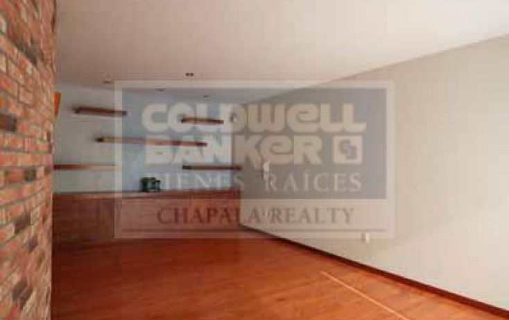 Foto de casa en venta en, chulavista, chapala, jalisco, 1838134 no 02