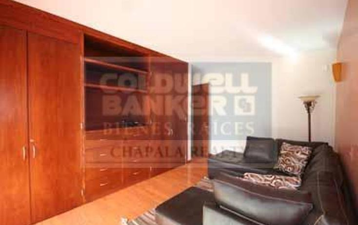 Foto de casa en venta en  , chulavista, chapala, jalisco, 1838134 No. 04