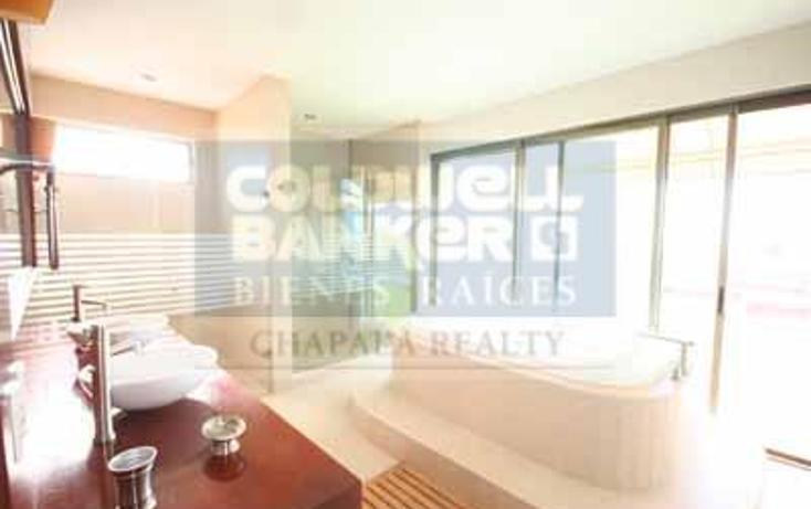 Foto de casa en venta en  , chulavista, chapala, jalisco, 1838134 No. 06