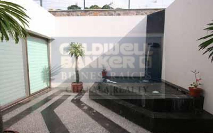 Foto de casa en venta en, chulavista, chapala, jalisco, 1838134 no 08